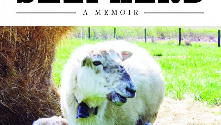 shepherd-803x1204